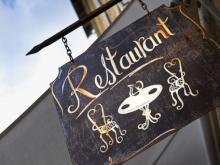 auberge - Hôtel Restaurant