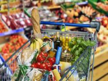 epicerie. - Commerce Alimentaire
