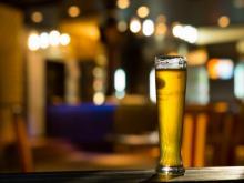 restaurant ouvrier fdj - Bar Brasserie