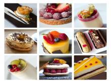 chocolaterie - boulangerie - Boulangerie Pâtisserie