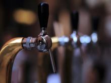 service midi - Bar Brasserie