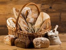 patisserie - Boulangerie Pâtisserie