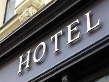 résidence de tourisme - Hôtel Restaurant