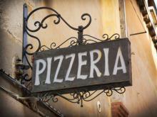 bar pizza en vae principalement - Crêperie Pizzeria