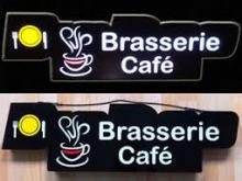 bar brasserie - Bar Brasserie